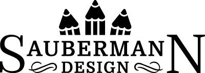 saubermann.design Logo