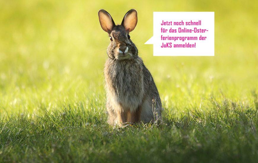 Online-Osterprogramm © skeeze - pixabay.com