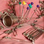 Karneval- & Fantasiekostüme © stevepb-pixabay