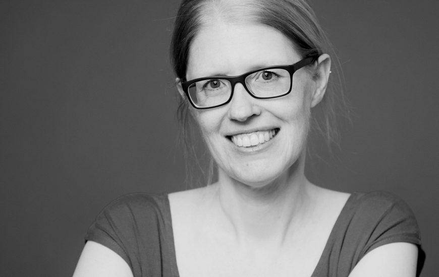 Nina Elsäßer