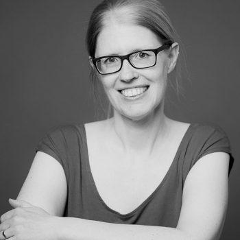 Nina Elsässer